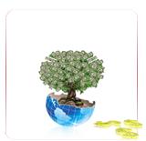 Курс обмена валют в ростове